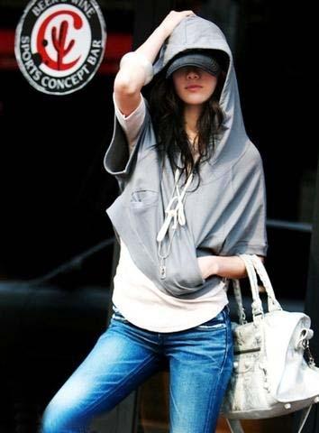 d3a5eea74e3c Мир модной одежды! — Дешевая Одежда Без Предоплаты